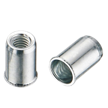 Small Head Rivet Nuts
