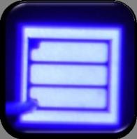 高功率UV晶片 365~420nm