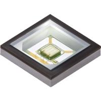 高功率 UV LED 365nm