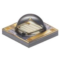 Cens.com High Power UV LED 390~420nm SEMILEDS OPTOELECTRONICS CO., LTD.