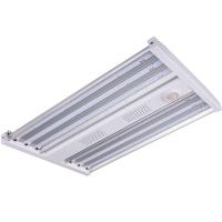 LED Premium High Bay
