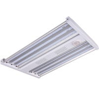 LED Premium High Bay