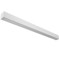 LED Linear Suspended