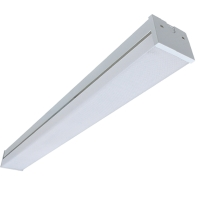 Cens.com LED Cubelite BRANDON LIGHTING CO., LTD.