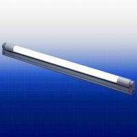 2 Feet LED Tube Light