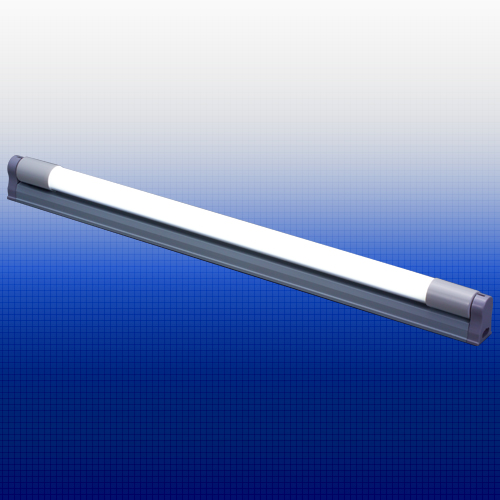 4呎 LED 日光燈管