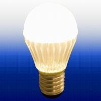 LED 灯泡 5W
