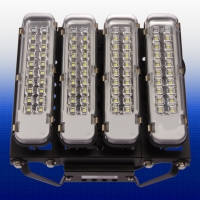 天井燈 (MX6)