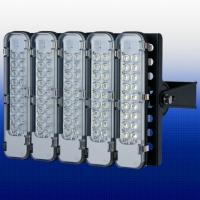 LED Bay Lights