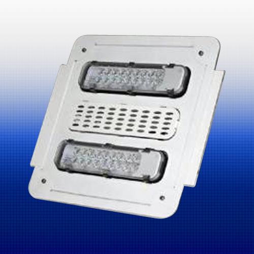 嵌入式天井灯 (MX6)