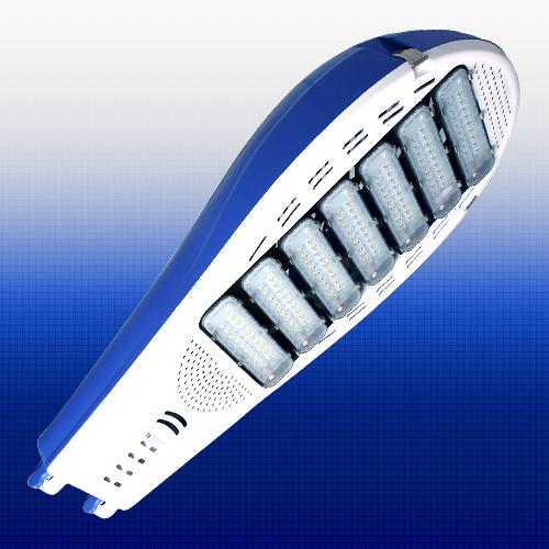 KS01 LED 路灯
