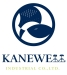 KANEWELL INDUSTRIAL CO., LTD.
