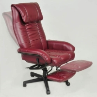 HOME OFFICE RECLINER CHAIR