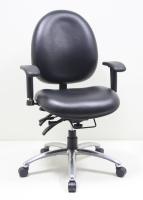 大型经理工作椅