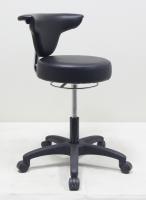 High Back , Adjustable Headrest , Executive Chair
