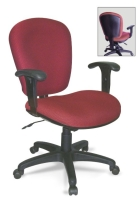 Manager Task Chair