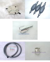 Cens.com Fuel Line Joints HON YI ENTERPRISE CO., LTD.