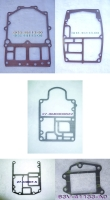 Cens.com Base Gaskets HON YI ENTERPRISE CO., LTD.