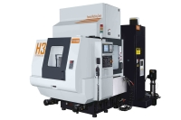 Cens.com CNC Horizontal Machining Center TOP DRAWER SEIKI CO., LTD.