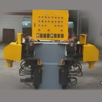 Automatic Open & Box-end Edge Polisher