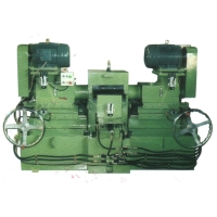 Auto-feed Double-sided Grinder