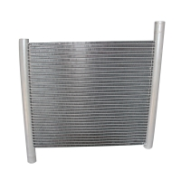 Cens.com Car Radiator CHAN SHIUH CAR MATERIAL CO., LTD.