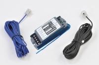 Security optical-sensor switch