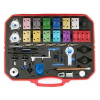 Engine Timing Tools Set For ALFA ROMEO / FIAT / LANCIA