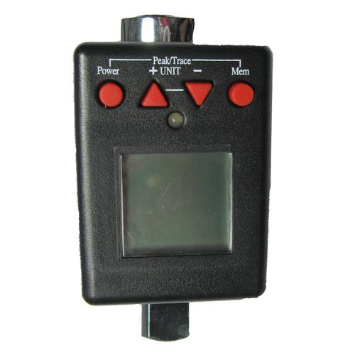 电子扭矩适配器
