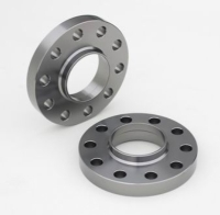 Cens.com Wheel spacer TECHWELL INDUSTRIAL CO., LTD.