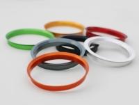 Hub Rings