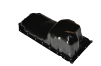 Cens.com )Oil Pan LC LIN CHANG CAR MATERIAL FACTORY