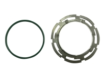 Lock and O-ring Set
