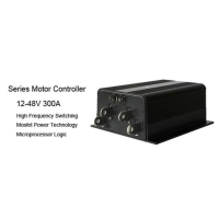 Cens.com Series motor controller STARS CO., LTD.