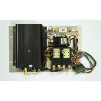 Stars series motor control assembly kit