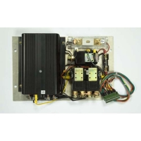 Stars series motor control assembly kit