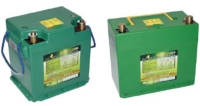 Cens.com Standardized Lithium-Ferrum Battery for Vechicle lgnition MASTERHOLD INT'L CO., LTD.