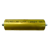 LiFePO4 Battery cell