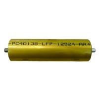 40138锂铁磷电池芯