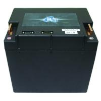 昇阳标准电池盒