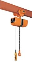 CS Type Electric Chain Hoist (Short)