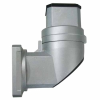 Suspension Joint