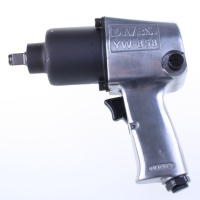 Air Wrench