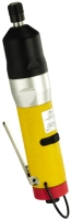 油压脉冲工具