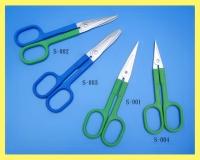 不锈钢剪刀