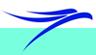RIVER EAGLE ENTERPRISE CO., LTD.
