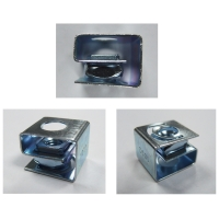 Cens.com Cage Nut (Type G) RIVER EAGLE ENTERPRISE CO., LTD.