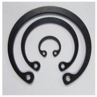 Retaining Rings (Int.)