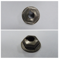 Push Nut (Type 5)