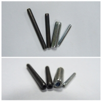 Cens.com Spiral Pin RIVER EAGLE ENTERPRISE CO., LTD.
